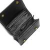 Bag bata, Noir, 961-6324 - 16