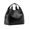 Bag bata, Noir, 964-6126 - 13