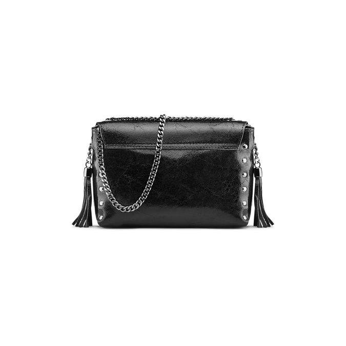 Bag bata, Noir, 964-6134 - 26