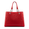 Bag bata, Rouge, 961-5282 - 26