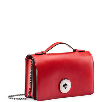 Bag bata, Rouge, 964-5241 - 13