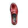 Women's shoes bata, Rouge, 514-5281 - 17