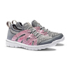 CHILDRENS SHOES mini-b, Gris, 329-2396 - 26