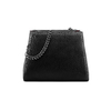 Bag bata, Noir, 961-6529 - 26