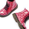 Childrens shoes mini-b, Rouge, 291-5167 - 19
