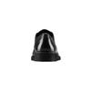 BATA Chaussures Homme bata, Noir, 824-6513 - 15