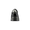 BATA Chaussures Femme bata, Noir, 644-6103 - 15