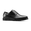 Men's shoes bata, Noir, 824-6515 - 13
