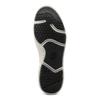 Men's Shoes bata-light, Noir, 844-6419 - 19