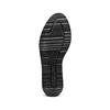 Women's shoes bata, Noir, 511-6292 - 19