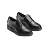 Women's shoes flexible, Noir, 514-6147 - 16