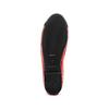BATA Chaussures Femme bata, Rouge, 524-5192 - 19