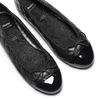 BATA Chaussures Femme bata, Noir, 524-6192 - 26