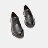 Women's Shoes bata, Noir, 824-6258 - 16