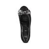 BATA Chaussures Femme bata, Noir, 523-6197 - 17