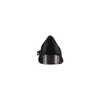 BATA Chaussures Femme bata, Noir, 523-6197 - 15