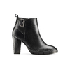 FLEXIBLE Chaussures Femme flexible, Noir, 794-6125 - 13