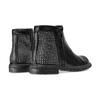 MINI B Chaussures Enfant mini-b, Noir, 391-6273 - 26