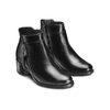BATA Chaussures Femme bata, Noir, 694-6935 - 16