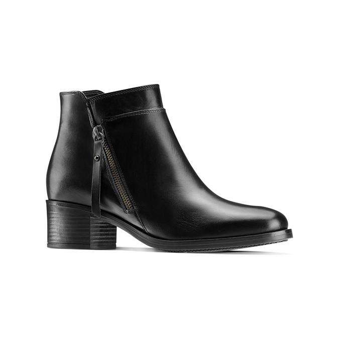 BATA Chaussures Femme bata, Noir, 694-6935 - 13