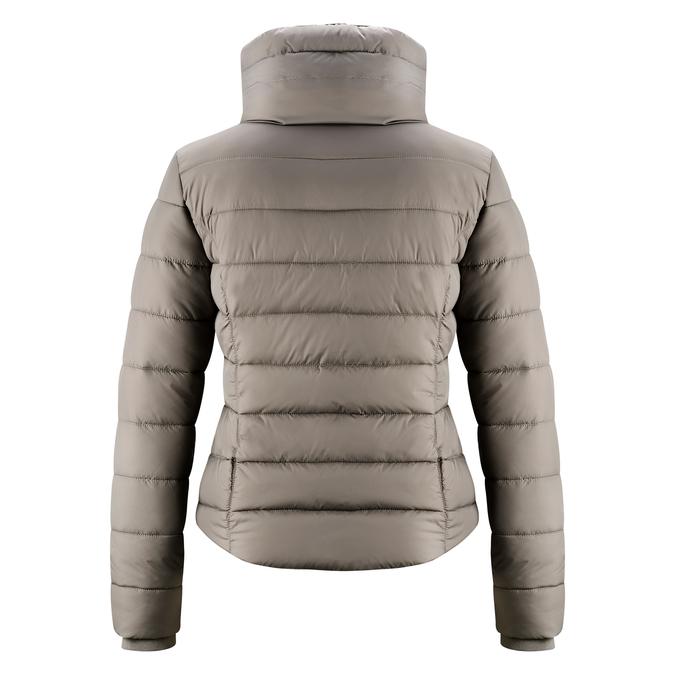 Jacket bata, Jaune, 979-8344 - 26