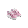 ADIDAS Chaussures Enfant adidas, Rose, 103-5203 - 16