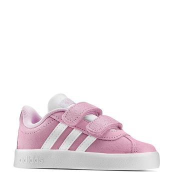 ADIDAS Chaussures Enfant adidas, Rose, 103-5203 - 13