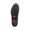 Women's shoes flexible, Noir, 594-6158 - 19