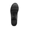 BATA Chaussures Femme bata, Noir, 594-6716 - 19
