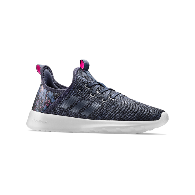 991bc09ac33 ADIDAS Chaussures Femme - Sport
