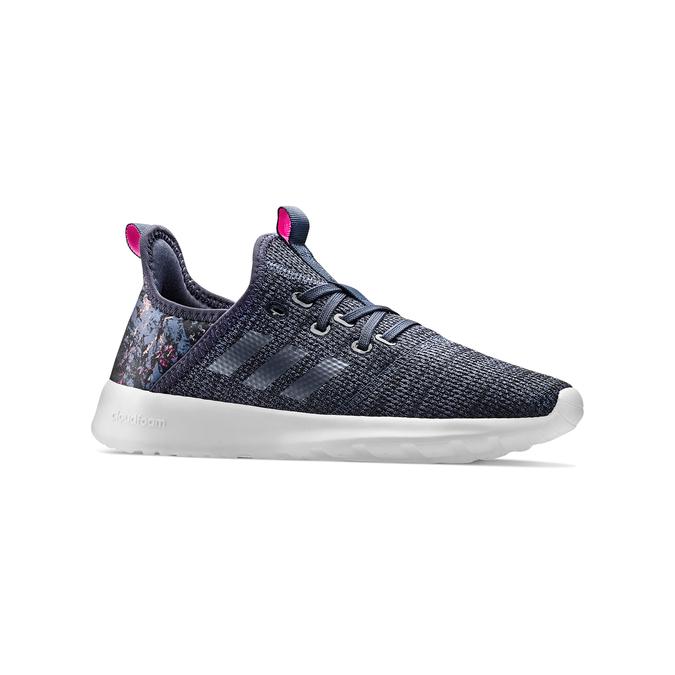 adidas femmes chaussures sport