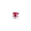 PUMA Chaussures Enfant puma, Rouge, 101-5224 - 15
