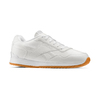 REEBOK Chaussures Homme reebok, Blanc, 801-1147 - 13