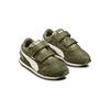 PUMA Chaussures Enfant puma, Vert, 303-7227 - 16