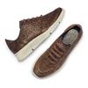 Women's shoes bata-b-flex, Brun, 549-4317 - 26