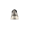 BATA B FLEX Chaussures Femme bata-b-flex, Gris, 549-2317 - 15