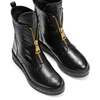 BATA Chaussures Femme bata, Noir, 594-6726 - 17