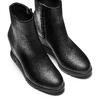 BATA B FLEX Chaussures Femme bata-b-flex, Noir, 791-6340 - 17