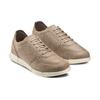 BATA B FLEX Chaussures Homme bata-b-flex, Jaune, 849-8568 - 16