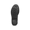 MINI B Chaussures Enfant mini-b, Noir, 394-6289 - 19
