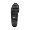 BATA Chaussures Femme bata, Noir, 594-6593 - 19