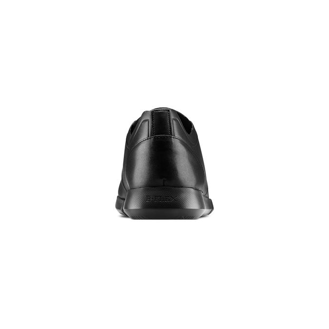 BATA B FLEX Chaussures Homme bata-b-flex, Noir, 841-6568 - 15