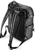 Backpack bata, Noir, 969-6266 - 17