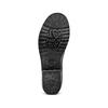 BATA Chaussures Femme bata, Noir, 594-6562 - 19
