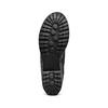 BATA Chaussures Femme bata, Noir, 794-6406 - 19
