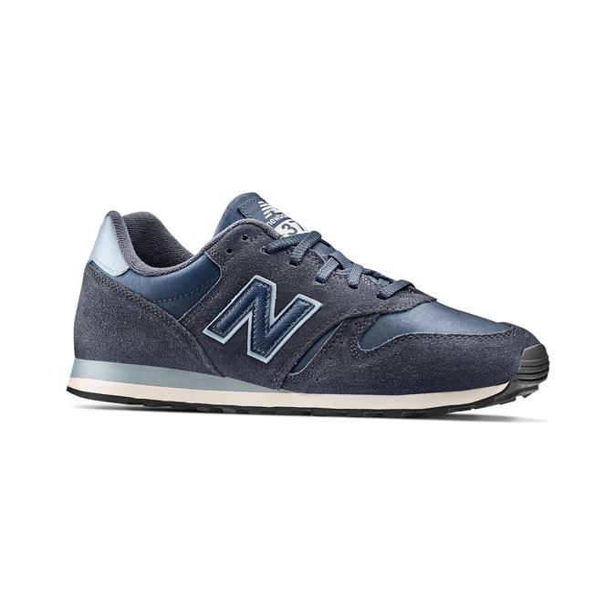 NEW BALANCE Chaussures Homme new-balance, Bleu, 803-9241 - 13