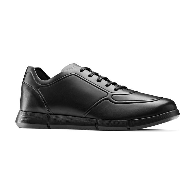 BATA B FLEX Chaussures Homme bata-b-flex, Noir, 841-6568 - 13