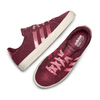 Women's shoes adidas, Rouge, 509-5107 - 26