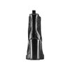 BATA Chaussures Femme bata, Noir, 794-6506 - 15
