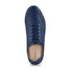 BATA B FLEX Chaussures Homme bata-b-flex, Bleu, 849-9568 - 17